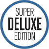 Superdeluxeedition.com logo