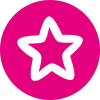 Superdrug.jobs logo
