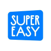 Supereasyapps.com logo