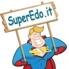 Superedo.it logo
