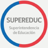 Supereduc.cl logo