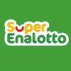Superenalotto.it logo