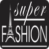 Superfashion.ro logo