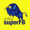 Superfb.com logo