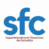 Superfinanciera.gov.co logo