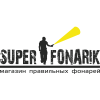 Superfonarik.ru logo