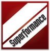 Superformance.com logo