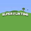 Superfuntime.org logo