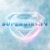 Supergirl.tv logo