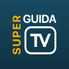 Superguidatv.it logo