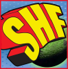 Superheroineforum.com logo