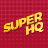 Superhq.net logo