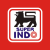 Superindo.co.id logo