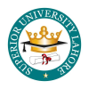 Superior.edu.pk logo