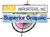 Superiorgraphic.com logo