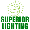 Superiorlighting.com logo