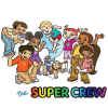 Superkidsnutrition.com logo