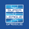 Superleaguegreece.net logo