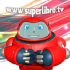 Superlibro.tv logo