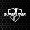 Superlider.mx logo
