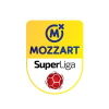 Superliga.rs logo