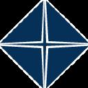 Superior Linen Service, Inc.
