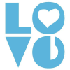 Superlovetees.com logo