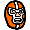 Superluchas.com logo