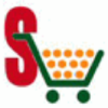 Supermarches.ca logo