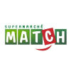 Supermarchesmatchdrive.fr logo