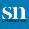 Supermarketnews.com logo