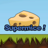 Supermice.net logo