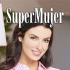 Supermujer.com.mx logo