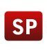Superpoligon.com logo