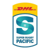 Superrugby.co.nz logo