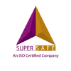 Supersafeworld.com logo