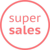 Supersales.nl logo