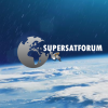 Supersatforum.com logo