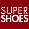 Supershoes.com logo