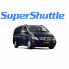 Supershuttle.fr logo