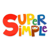 Supersimplelearning.com logo