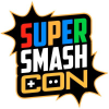 Supersmashcon.com logo