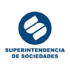 Supersociedades.gov.co logo