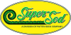 Supersod.com logo
