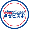 Supersports.co.jp logo