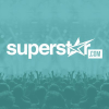 Superstar.com logo