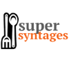 Supersyntages.gr logo