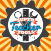 Superteachertools.net logo
