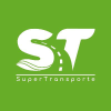 Supertransporte.gov.co logo