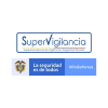 Supervigilancia.gov.co logo